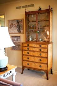 Furniture Stores Yakima Store Wow Piece Magazine Antique  Wa Furniture Stores In Yakima Wa U50