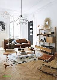bench contemporary living room bench luxury ideas to decorate small living room and unique living