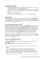 bullying persuasive essay about life descriptive of changing  life changing experience essay payroll technician cover letter reflective 1515795 life changing experiences essay essay medium