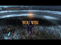 Videos Matching Estoc Moveset Dark Souls 3 Revolvy