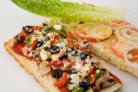 sarpino s pizzeria sandwiches
