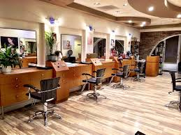 Best Hair Salons In Orange County Cbs Los Angeles