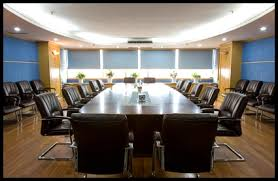 professional office pictures. office and professional space interior design pictures p
