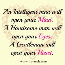 Quotes About Successful Couples 25 Quotes