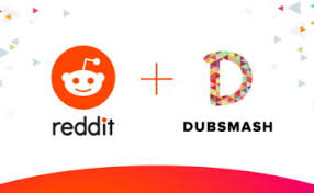 See more ideas about memes, reddit memes, popular memes. 40 Best Subreddits You Should Follow In 2020 Beebom