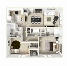 Elegant ... Two Bedroom House Plans For Rent Luxury Beautiful 2 Bedroom Apartments  Rent For Your Bedroom 2017 ...