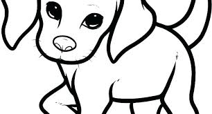 Free Pug Dog Coloring Pages Printable Halloween Pug Coloring Pages