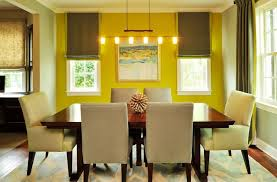 pale yellow dining room. yellow dining room pale