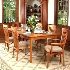 clic dining table and chairs dining room furniture sets clic shaker set table and chair clic