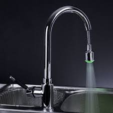 Kitchen Faucet Slate Faucet Ge Slate Appliances In White Kitchen