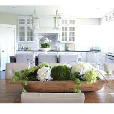 everyday dining table decor. Unique Decor Dining Table Centerpiece Ideas Perfect Kitchen Tips And Best  Centerpieces On   For Everyday Dining Table Decor I
