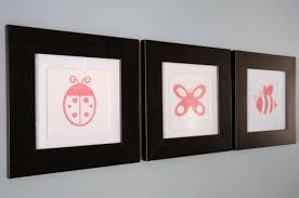Baby Girl Room Decor Baby Girl Room Painting Ideas Pictures Janefargo