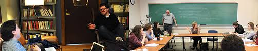 Majors and Programs   English and Creative Writing   Columbia     Faculty of Creative and Critical Studies   The University of