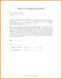 day notice letter template alternative t vacate fresh move out al acmodation office