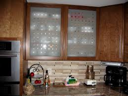 91 Types Shocking Tall Corner Kitchen Cabinet With Doors Oak Pantry Solid  Pine Cabinets Glass And Q Storage Synonym For Halogen Under Lighting State  Pvc ...