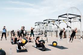 hiit workouts gyms in dubai marina warehouse gym