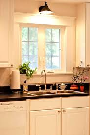trends in kitchen lighting. Favorable Kitchen Sinks Contemporary Bright Ideas Light Over Counter Lighting Hanging Fixtures For Trends Diner In