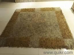 carpet for sale. carpet for sale i