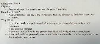 Grammar Teaching T P R S Q A