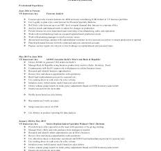 browse resumes breathtaking browse resumes free resume template and  professional browse resumes careerbuilder
