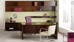 private office design. AutoStrada® Private Office; Reff Profiles® Office Design S