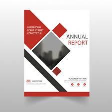 katalog design templates templates brochure design brochure template design vector free
