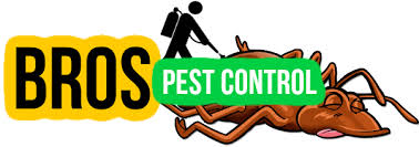 brothers pest control. Fine Brothers Bros Pest Control  To Brothers O
