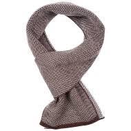 Женские шарфы оптом купить в Москве с логотипом по выгодной ...
