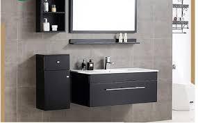 modern bathroom furniture. Bathroom New Design Modern Cabinet Furniture O