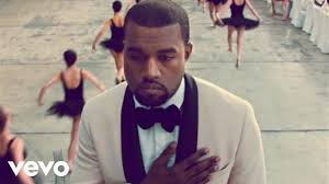 <b>Kanye West</b> - Runaway (Extended Video Version) ft. Pusha T ...