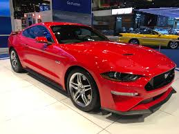 2018 ford 5 0 mustang.  ford with 2018 ford 5 0 mustang e