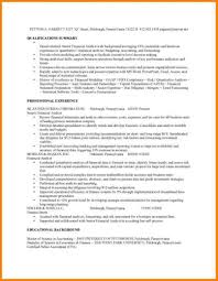 College Application Resume Template Sample Of Esl Teacher Resume And