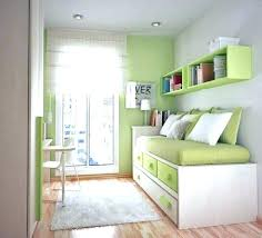 bedroom furniture for small rooms. Small Space Bedroom Furniture Spaces  For Cute Wall Teenage Rooms T
