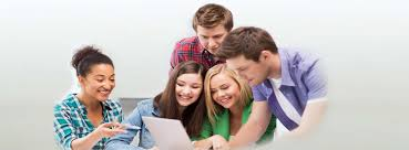 online assignment help in best assignment experts order now to improve your grades