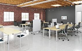 loft office design. office designs loft design