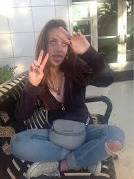alexa moya (@alexaboo2000) — Likes | ASKfm