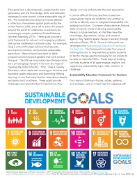 Catalyst Design Vt Green Schools Catalyst Quarterly June 2018 Page 63