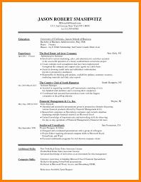 Resume Format In Word 2007 Download Beautiful Free Download Cv