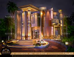 Pictures Exterior Villa Home Remodeling Inspirations - Interior and exterior designer