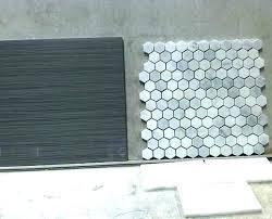 gray hexagon floor tile grey hexagon tiles bathroom shower tile floor white grey hexagon floor tiles