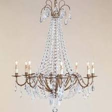 country style chandeliers crystal chandelier decoration living room french country style lamps past in