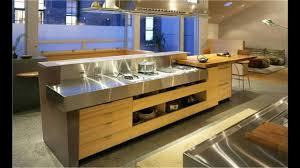 Kitchen Furniture Accessories Bamboo Kitchen Cabinets Design Ideas Youtube