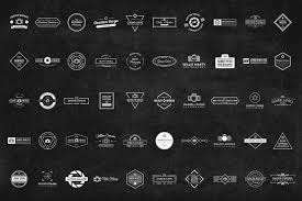 Photographer Logos 20 Free Logos For Photographers