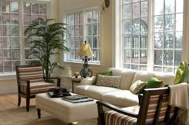 sunrooms colors. Image Gallery Sunroom Paint Color Suggestions Best Fanciful  Ideas 10 Sunrooms Colors N