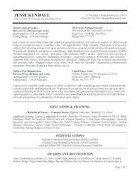 Scholarship Certificate Template For Word Award Certificate Template For Word Safety Certificate Of