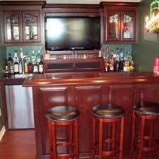 extraordinary home bar design ideas photo decoration ideas tikspor