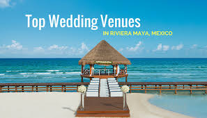 ever after a wedding best all inclusive resorts in riviera maya for destination weddings