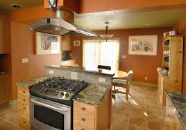 Kitchen Islands With Stove Island Stove Amazing Kitchen Island Gas Cooktop Fresh Home