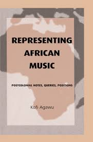 Image result for kofi Agawu