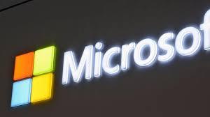 download ms office gratis microsoft office 365 kostenlos gratis download für ein jahr